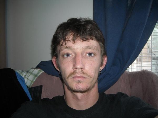 Faces of Facebook (30 photos)
