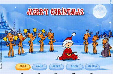http://img.izismile.com/img/img1/20081224/flash/christmas_02.swf