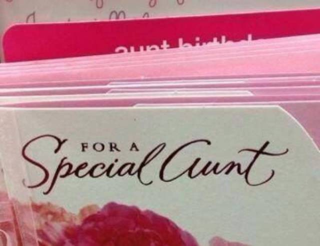Still Don't Care What Font To Use? That's Why You Should Care