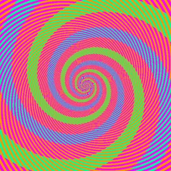 "These Fantastic Color Illusions Will Make You Say ""No Way That Can Be True!"""