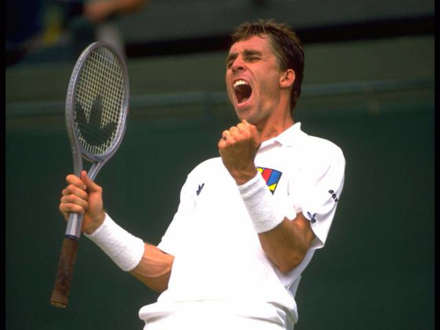 These Are The Most Award-Winning Tennis Players In History