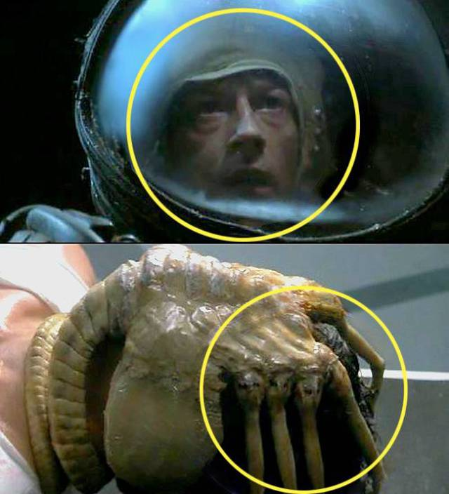 How Could These Movie Mistakes Go Through Unnoticed?!