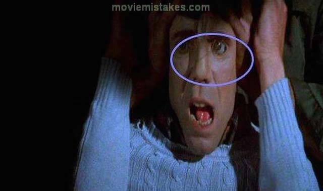 Movie Makers Definitely Do Not Bother A Lot With Those Horror Movies