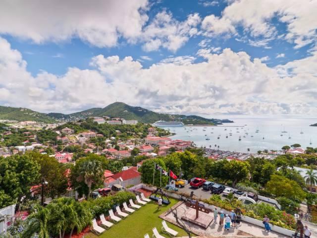 Best Tourist Destinations Among Caribbean Islands
