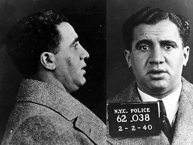 The Most Shameless Killers That Ever Entered Mafia's Ranks