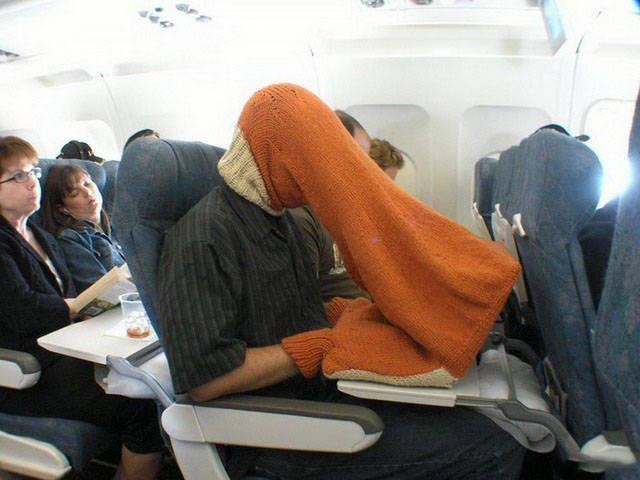 Send The Boredom Flying!