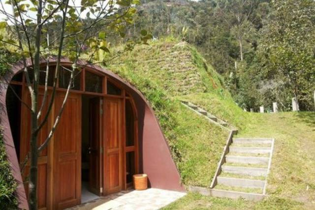It's Official – You Can Be A Hobbit Now!