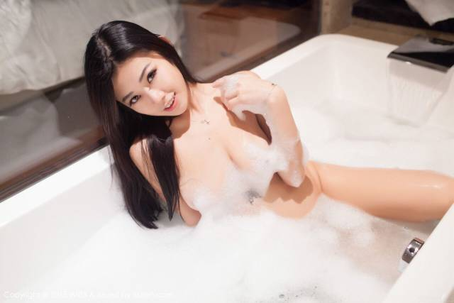 Asian Girls That Are Real Stunners