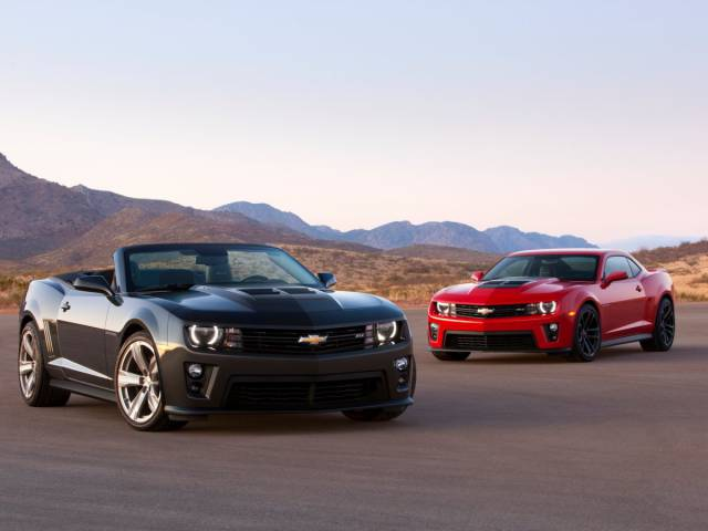 The Cars You Can Trust Most In 2017