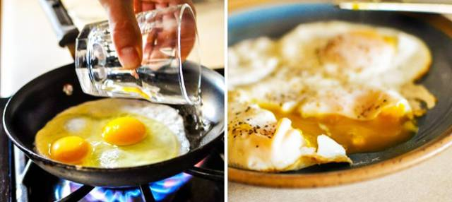 Your Cooking Experience Will Never Be The Same Again With These Lifehacks