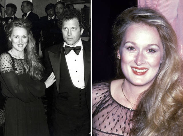 These Were The First Times Oscars Red Carpet Has Seen These Celebrities