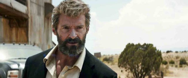 "You Have To Read This Before Watching The New ""Logan"" Movie!"