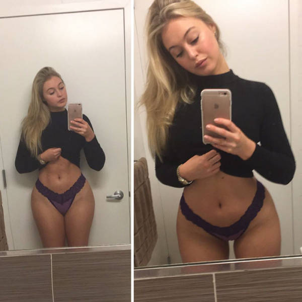 Not Every Weight-Loss Story On The Internet Is True, You Know