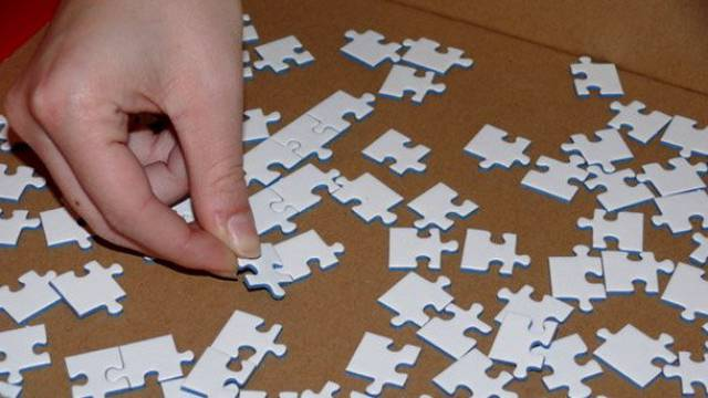 This Insane Puzzle Is A Nice Way To Commit Suicide