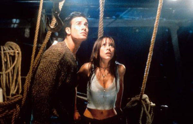 Movie Industry Is Nothing Without Remakes Nowadays. So Here's The Biggest Ones To Come