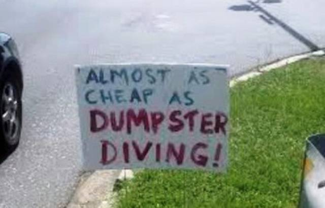 Neighbors Are Not Always The Worst Thing In Your Life If They Can Put These Signs!