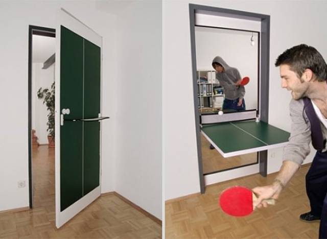 You Will Instantly Want Each Of These Inventions!
