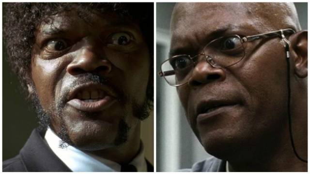 This Will Make You Recognize These Actors No Matter How Masked They Will Be In Movies