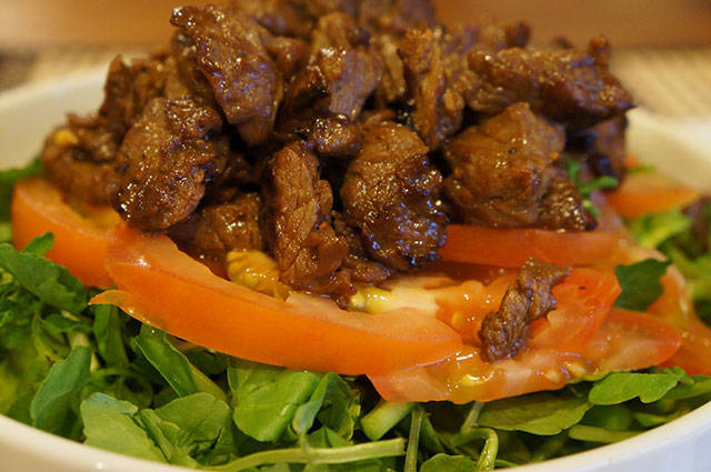 This Is Everything You Should Know About Vietnamese Food