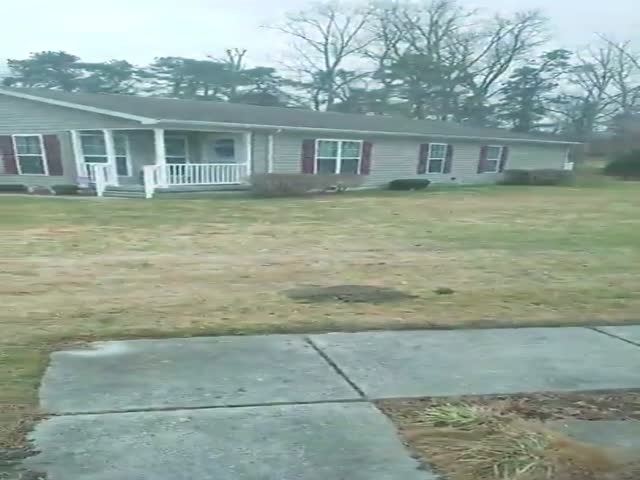 Here's Your Perfect Real Estate Advertisement Video!