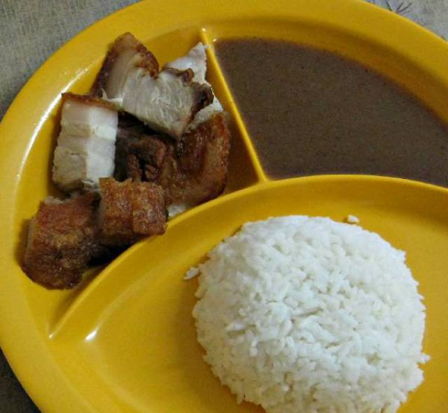 Here's What You Would've Eaten If You Studied In Schools Around The World