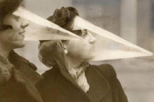 These Inventions Just Weren't Meant To Become A Thing