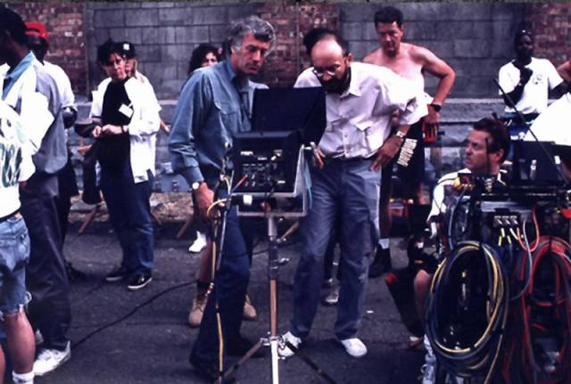 "What Was Hidden Behind The Scenes Of ""The Shawshank Redemption"" Masterpiece"