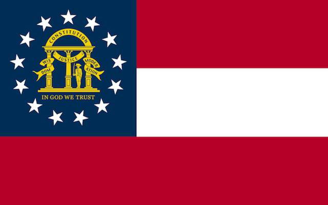 What These US State Flags Really Mean Is Impressive