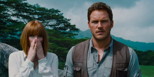 These Are The Only Films Which Had Broken The 1 Billion Mark At The Box Office