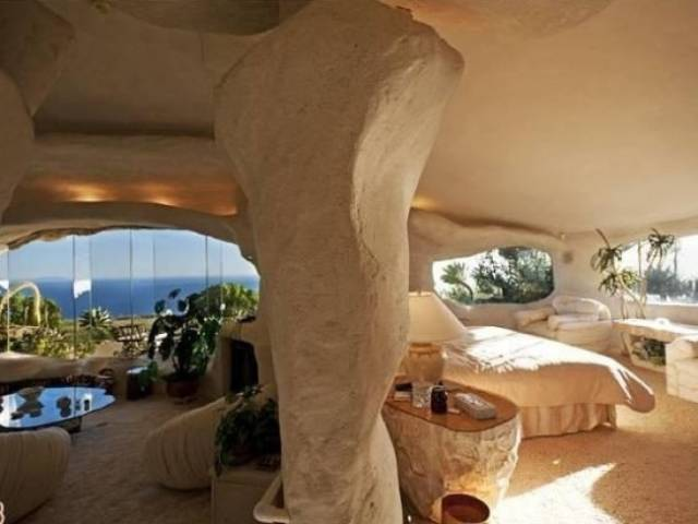 It's Hard To Believe These Houses Are Real!