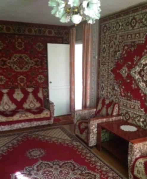 Interior Design At Its Best