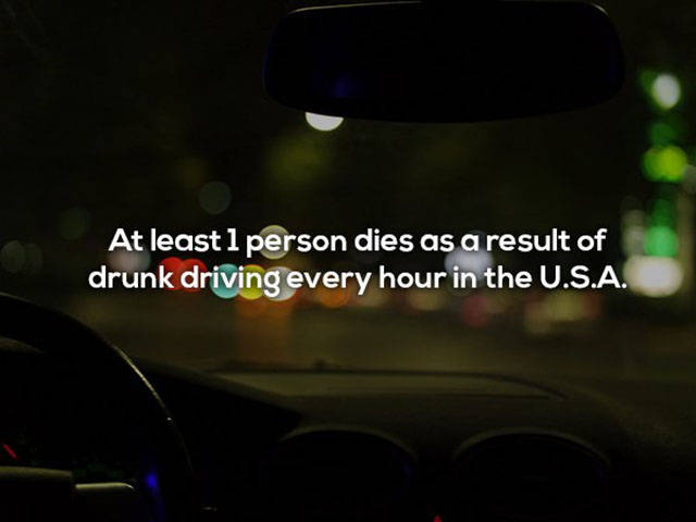 Death Is Always Close, And These Facts Prove It