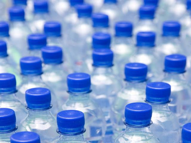 This Is Why Bottled Water Is Not What We Think It Is