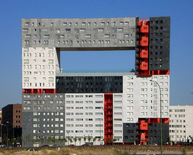 These Architecture Creations Could Be Good, But Damn They Are Bad!