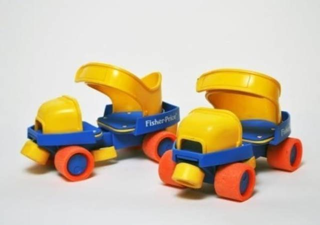 These Nostalgic Toys Are Coming Right From 90s Childhoods
