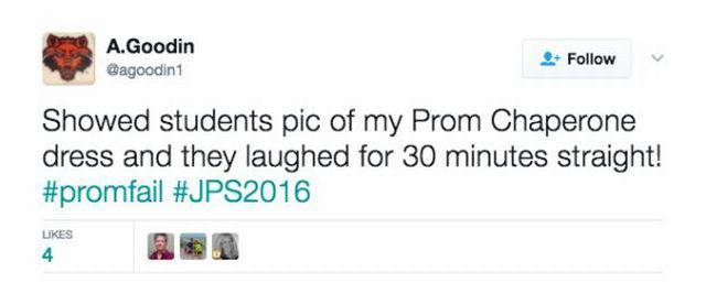 "You Say ""Prom"", You Mean ""Fail"""