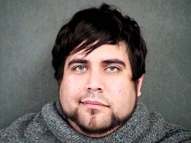 """""""Trust Me, I'm A Porn Producer"""" Guy Gets 10 Years In Jail"""
