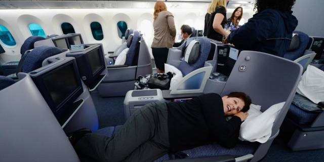 These Are The Traveling Lifehacks Only Flight Attendants Could Tell You