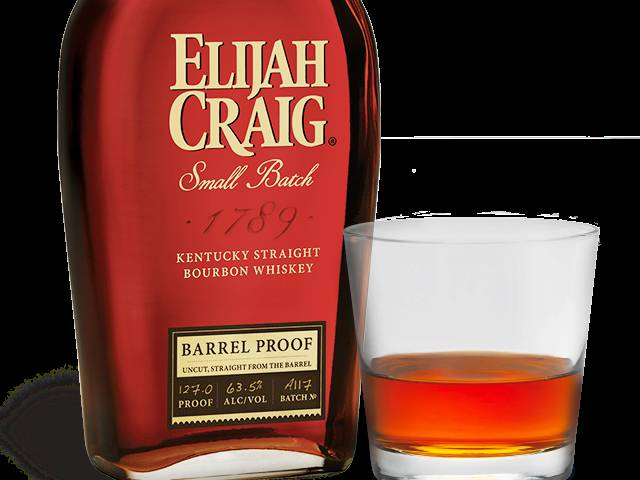 These Are The World's Best Whiskeys At The Moment