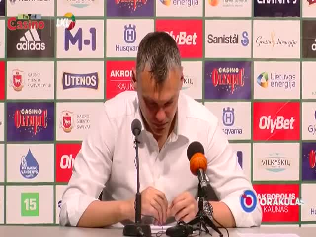 This Coach Let His Player Attend His Child's Birth And Was Ready To Defend His Decision At The Press Conference