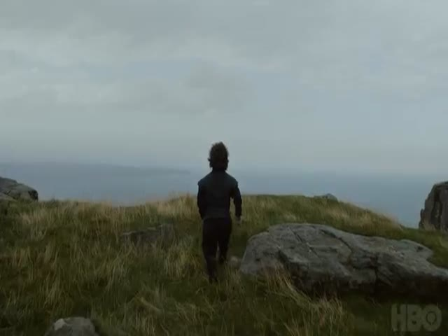 """The Trailer For The New Season Of """"Game Of Thrones"""" Is Here And It's More Than Epic!"""