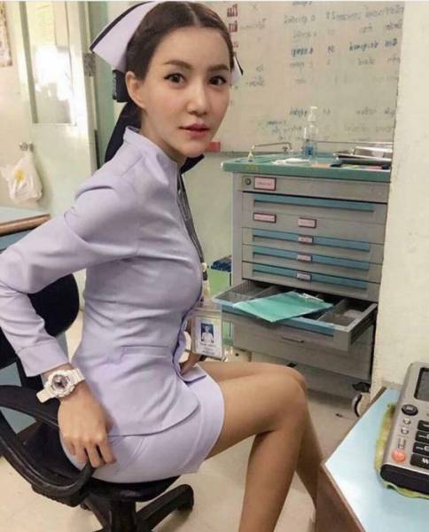 Your Sexy Outfit Can Sometimes Get You Fired