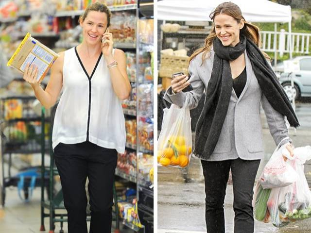 Some Celebrities Are Very Much OK With Modest Lifestyle