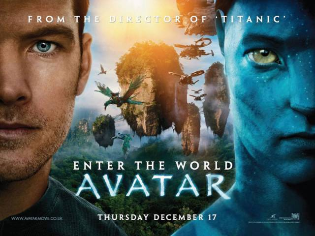 "Looks Like There Were Much More Successful Movies Than ""Avatar"", If We Consider Inflation"