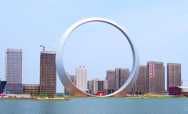 These Buildings Prove That Architects Are Almost Almighty!