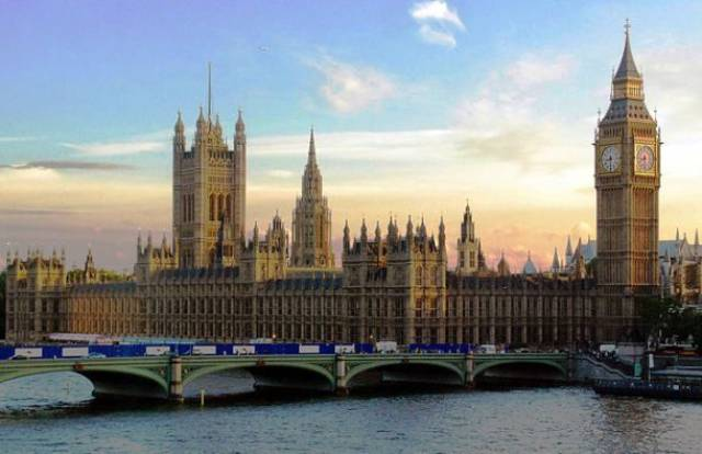 These Facts Show United Kingdom As We Never Knew It Before