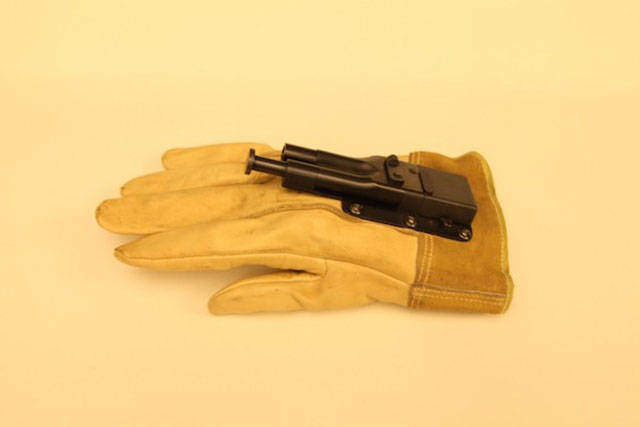 Cold War Has Created The Trickiest Spy Gadgets One Could Imagine