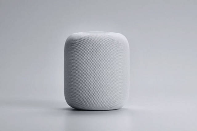 Apple's New Home Speaker Has Created A Wave Of Memes Throughout The Internet