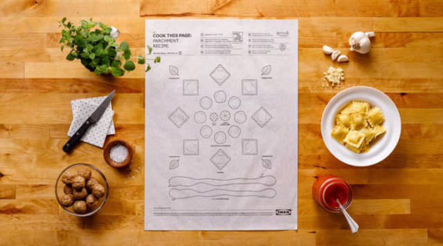 IKEA Has Revolutionized Another Thing – This Time It's Cooking