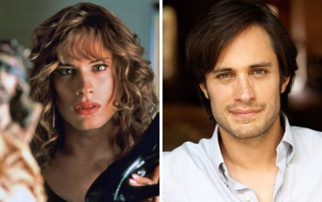 Playing Opposite Gender Wasn't Even A Challenge For These Brilliant Actors